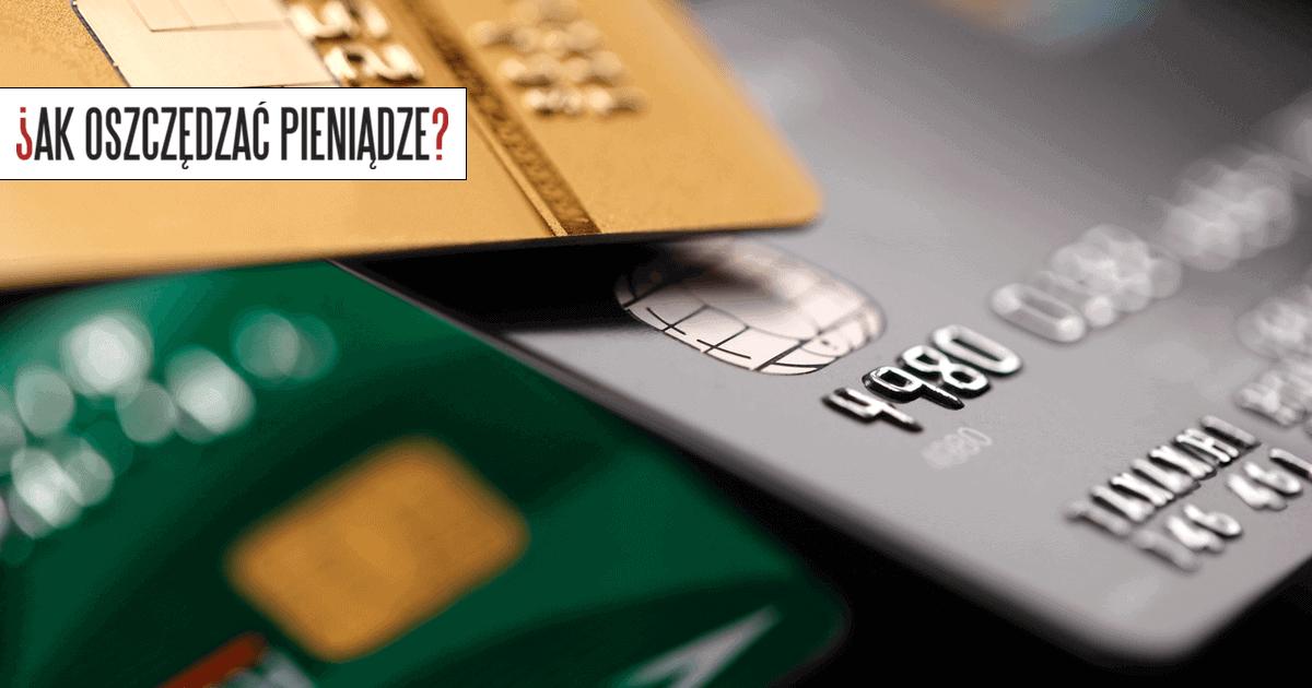 Chargeback - reklamacja płatności kartą