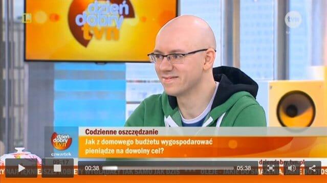 Dzień Dobry TVN
