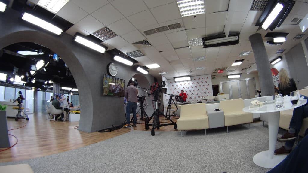 Studio Dzień Dobry TVN