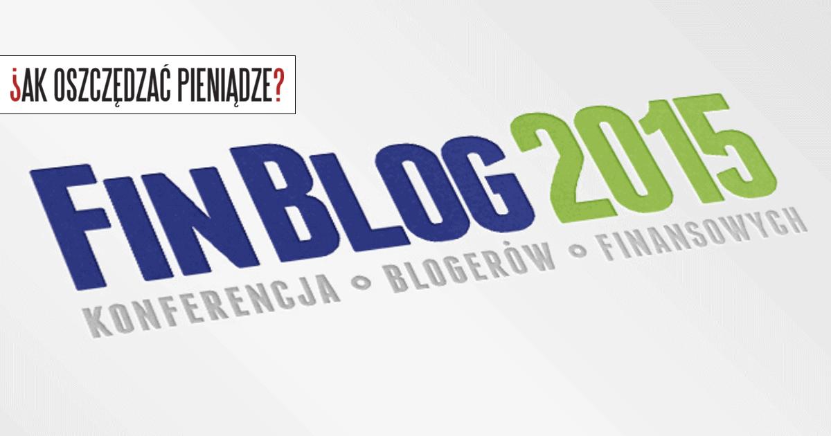 FinBlog 2015