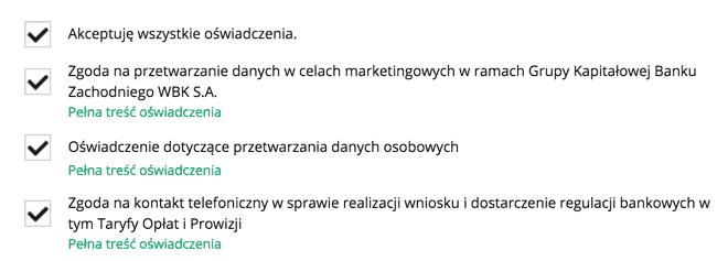 Zgody BZWBK