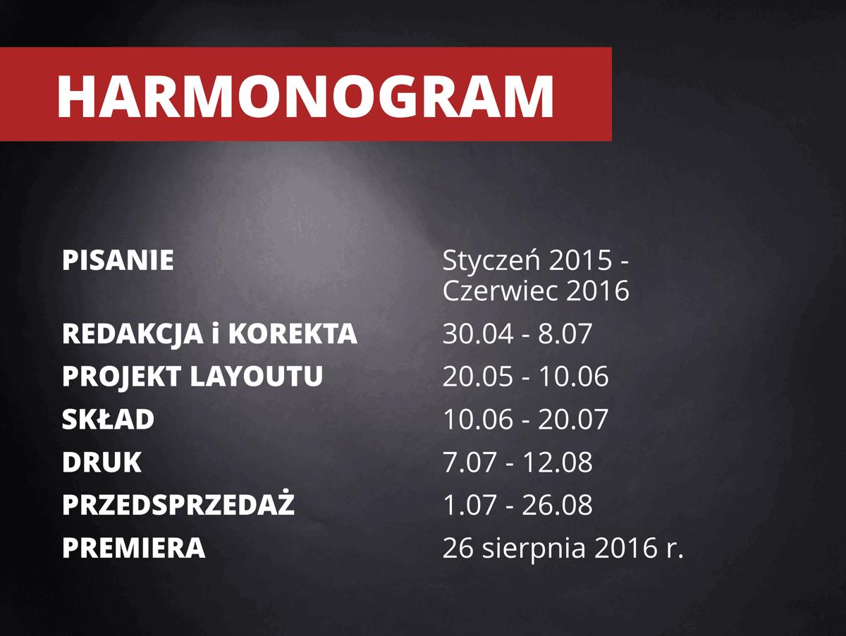 9-Harmonogram-FinNinja