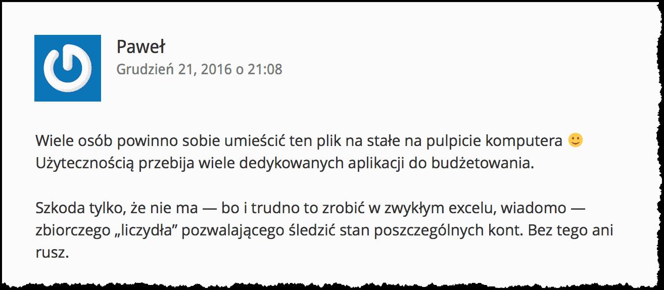 Budzet-domowy-P2