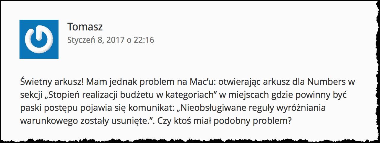 Budzet-domowy-P21
