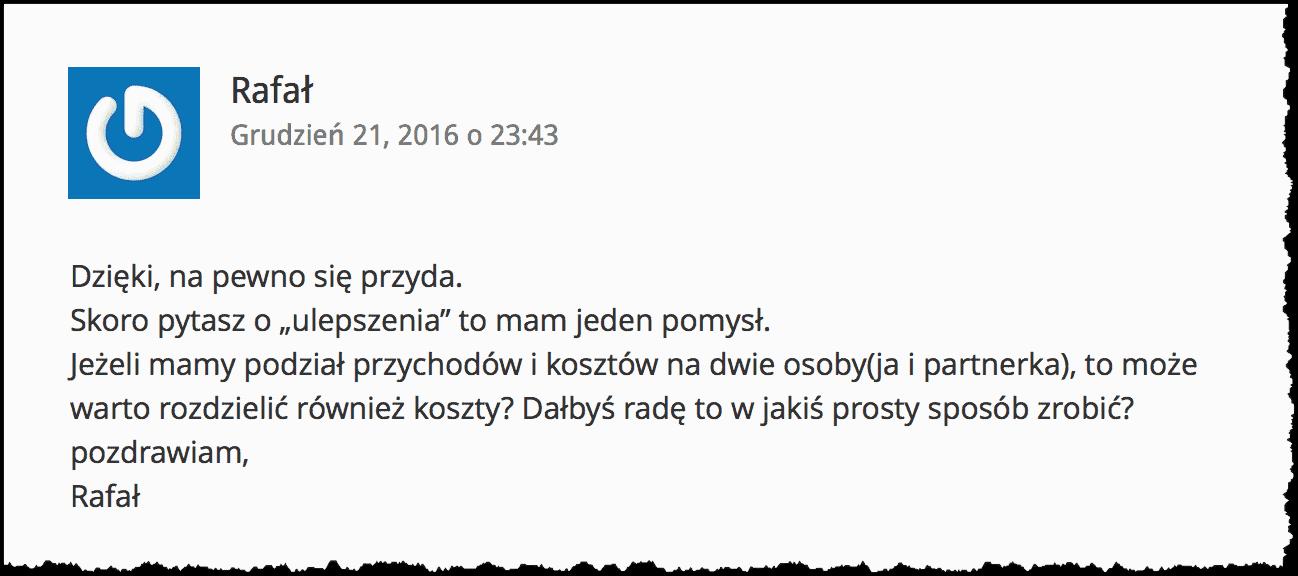 Budzet-domowy-P3