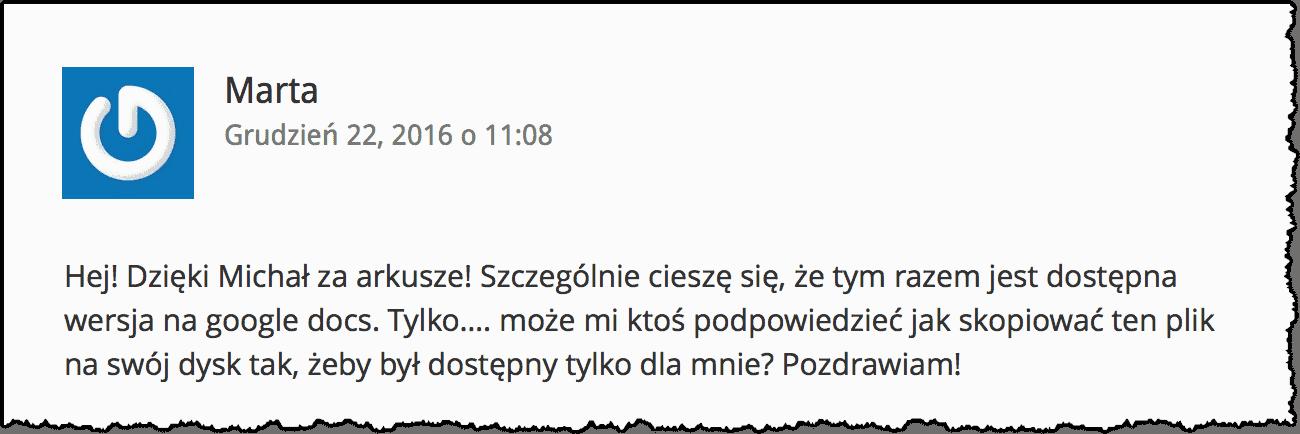 Budzet-domowy-P6
