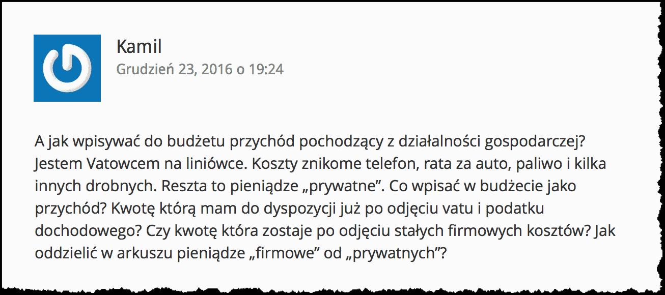 Budzet-domowy-P8
