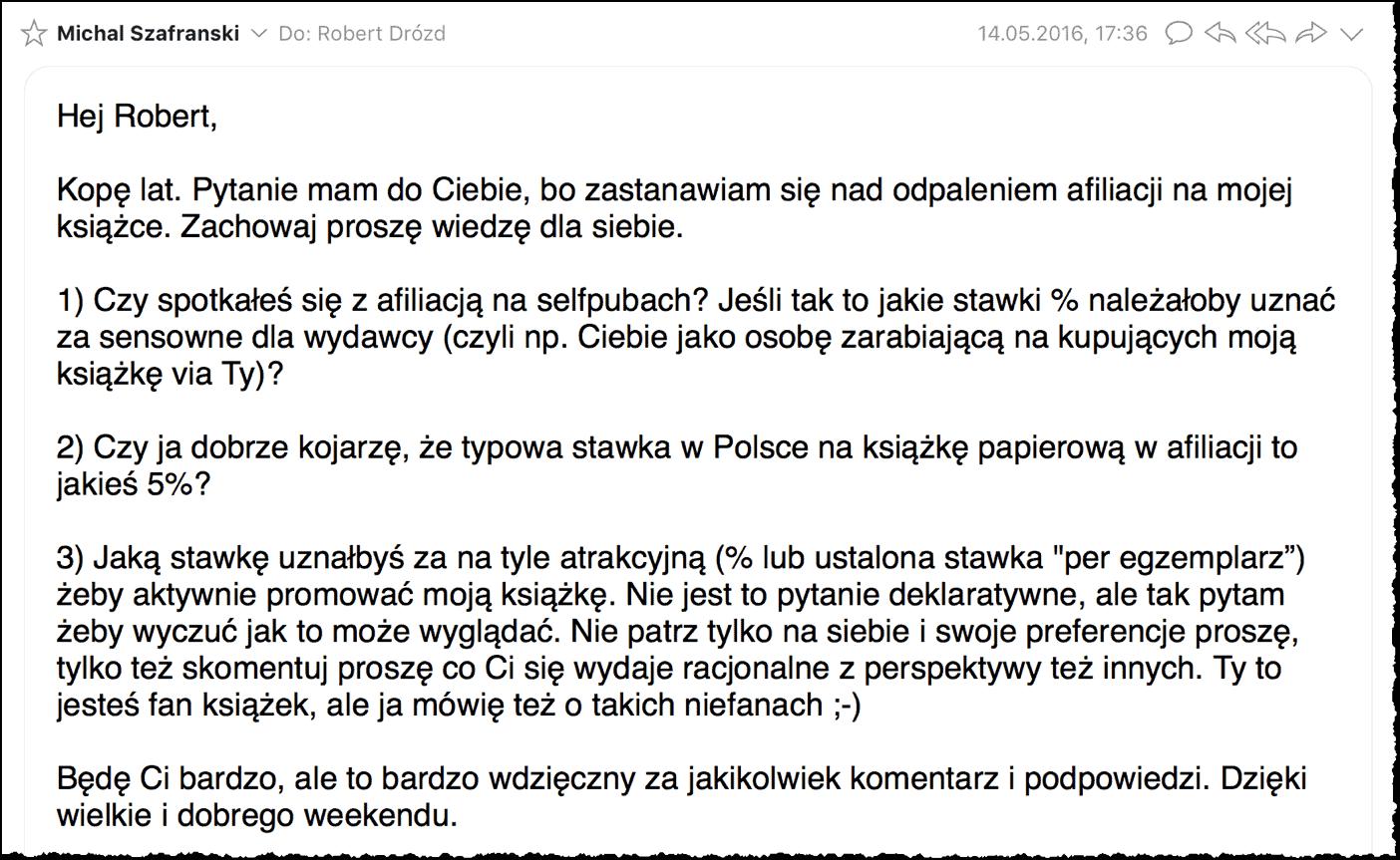 23-Robert-Swiat-Czytnikow