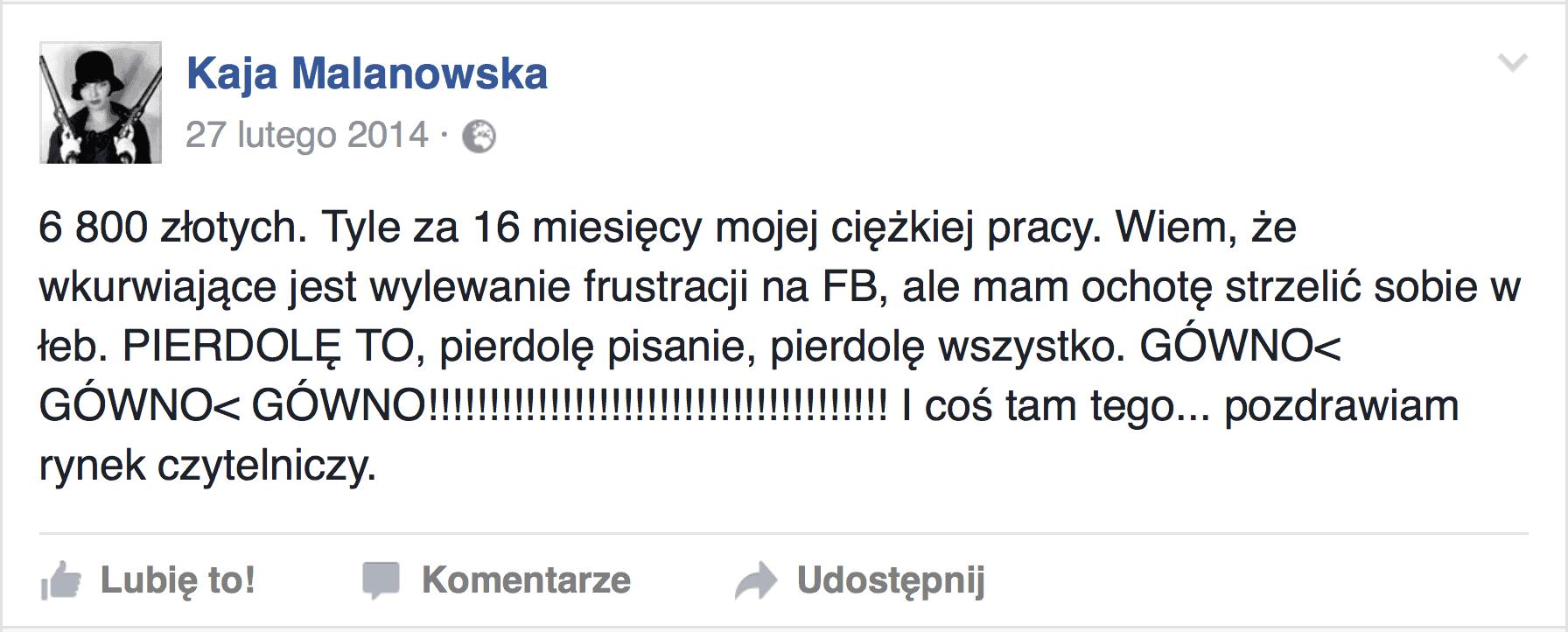 3-Kaja-Malanowska