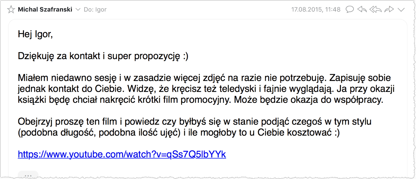 51-mail-Igor-2a