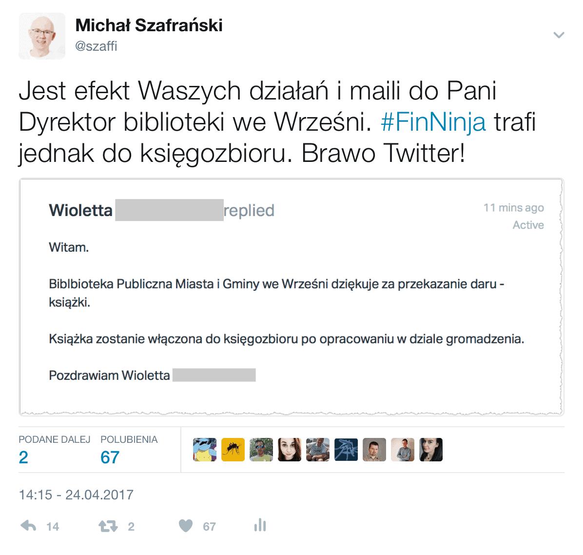 8-tweet