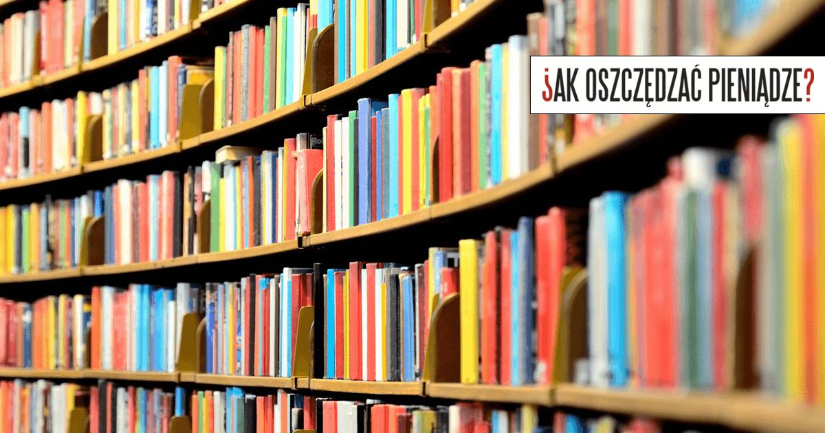Biblioteka 500+