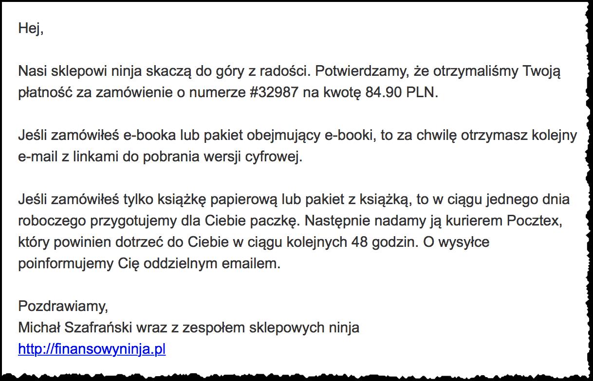 32-BUM-Mamy-platnosc