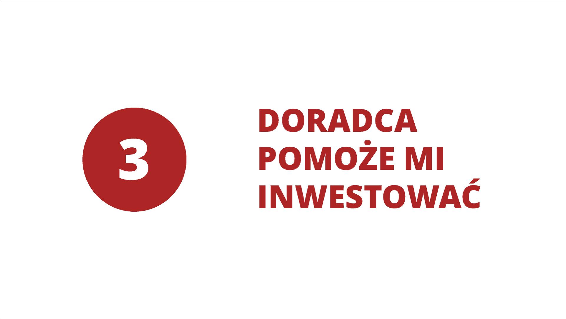 mity-finansowe-03