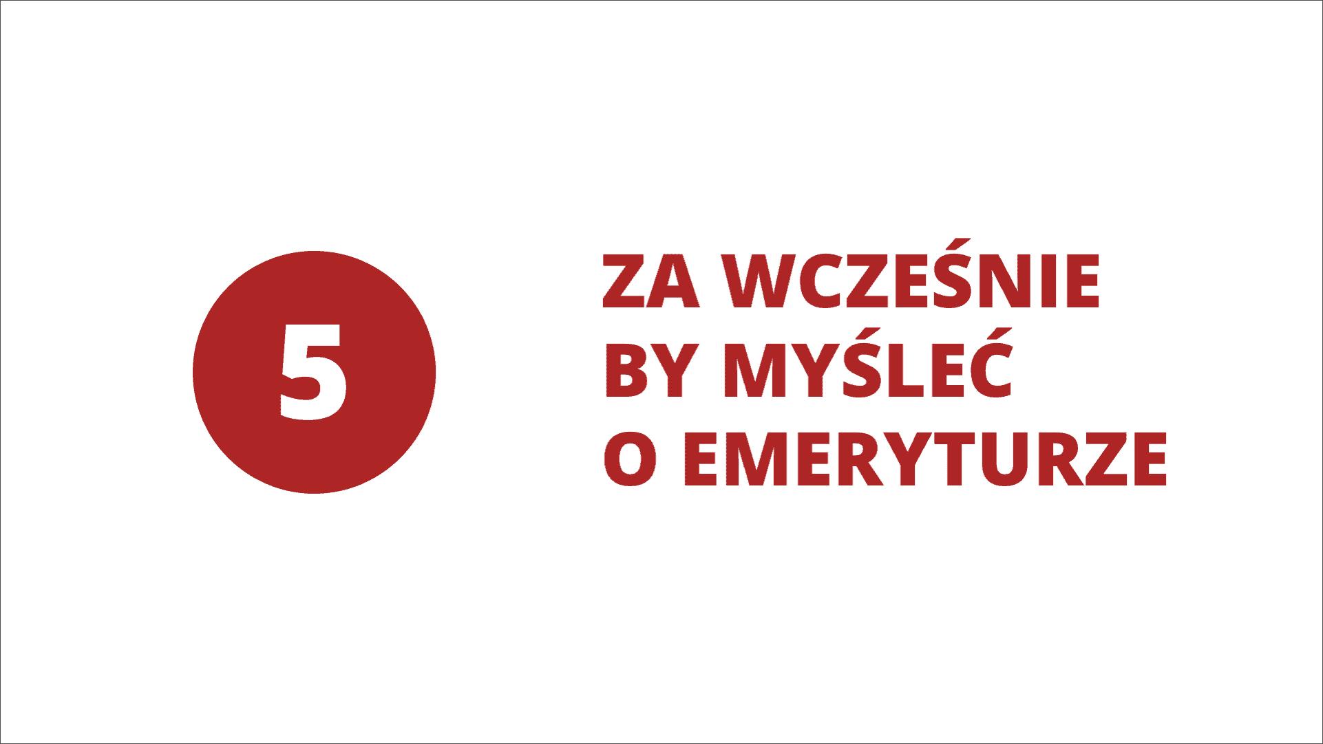 mity-finansowe-05