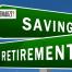 Thumbnail image for Emerytura przed 50-tką – czyli zaplanuj budżet domowy