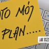 Thumbnail image for Jak przygotować swoje zestawienie finansowe?