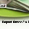 Thumbnail image for Analiza: Zestawienie finansowe Michała