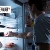 Thumbnail image for Ile kosztuje używanie lodówki? Teoria i praktyka