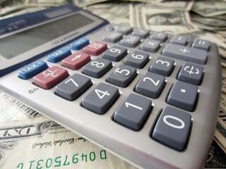 Thumbnail image for Obsługa kalkulatora finansowego, czyli zadania 2 i 3 krok po kroku