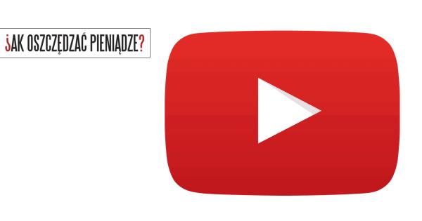 Thumbnail image for Wideopowitanie, czyli inauguracja kanału YouTube
