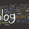 Thumbnail image for 36 blogów finansowych, które warto czytać