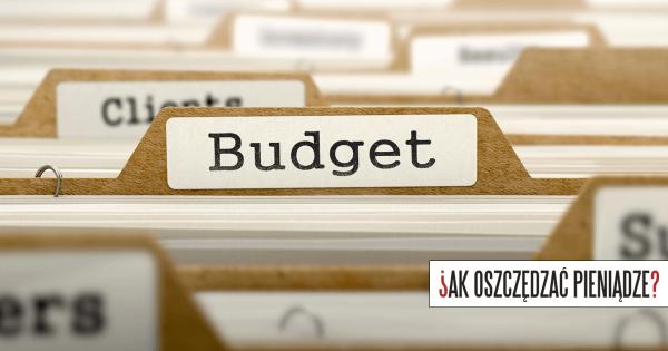 Thumbnail image for Kategoryzacja wydatków, czyli droga do budżetu domowego