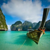 Thumbnail image for Jak polecieć do Tajlandii za 5 zł ;-) – historia promująca oszczędzanie