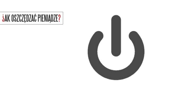 Thumbnail image for Tryb czuwania, czyli ile prądu zużywa urządzenie, gdy nie pracuje?