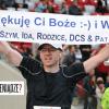 Thumbnail image for Z wózka inwalidzkiego do mety maratonu, czyli jak pokonałem siebie