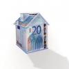 Thumbnail image for Czy warto nadpłacać kredyt hipoteczny? – analiza i Excel