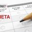 Thumbnail image for Ankieta: pomóż mi wybrać tematy kolejnych artykułów o oszczędzaniu