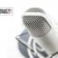 Thumbnail image for Radio Koszalin: Czy warto oszczędzać i jak to robić?
