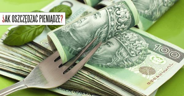Thumbnail image for Zmiany w moneyback, czyli jak zarabiać na kontach od kwietnia 2013