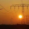 Thumbnail image for Warszawiaku, co oddasz za tańszy prąd od RWE?