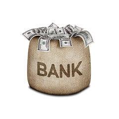 Thumbnail image for Jak spłacić kredyt hipoteczny przed terminem bez karnych opłat