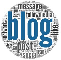 Thumbnail image for Od bobasa do blogasa, czyli o dojrzewaniu bloga i artykule w PC Format