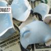 Thumbnail image for Emocje w walce z długami – sprawdzone strategie wychodzenia z długów