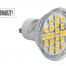 Thumbnail image for Oświetlenie LED – prawdy i mity, czyli czy wolisz oszczędzać prąd czy pieniądze?