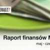 """Thumbnail image for Raport Michała: Maj – Czerwiec 2013 – już prawie """"na swoim"""""""