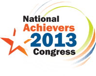 Thumbnail image for Wygraj bilet na kongres National Achievers i zobacz Roberta Kiyosaki na żywo