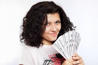 Thumbnail image for Ma 22 lata, kredyt na 30 lat i jest zadowolona – inne spojrzenie na zakup mieszkania