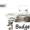 Thumbnail image for Jak zaplanować prosty budżet domowy – przewodnik krok po kroku