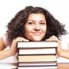 Thumbnail image for Q&A: Czy opłaca się wziąć kredyt studencki i ile można na tym zarobić?