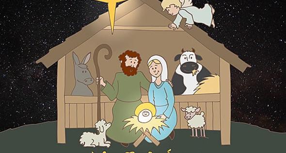 Thumbnail image for Życzenia dla Ciebie na 2014 i szczypta historii – mojej i tej dwutysięcznej