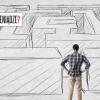 Thumbnail image for 22 wskazówki jak wybrać dobrego doradcę kredytowego
