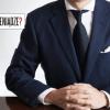 Thumbnail image for Ile zarabia na Tobie doradca finansowy? I czy można mu zaufać?