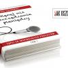"""Thumbnail image for Bezpłatny eBook """"Więcej niż oszczędzanie pieniędzy – Tom I"""" – ponad 320 stron inspiracji"""