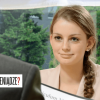 Thumbnail image for Jak negocjować wynagrodzenie? 8 przemyśleń pracownika, szefa i przedsiębiorcy