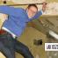 Thumbnail image for Jak zostać właścicielem mieszkania w cenie remontu? – historia Sonii i Łukasza z Wałbrzycha